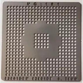 INTEL 8280 1DBM DRIVER FOR PC