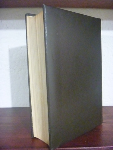 stendhal. rojo y negro. la cartuja.  bruguera, méxico, 1977