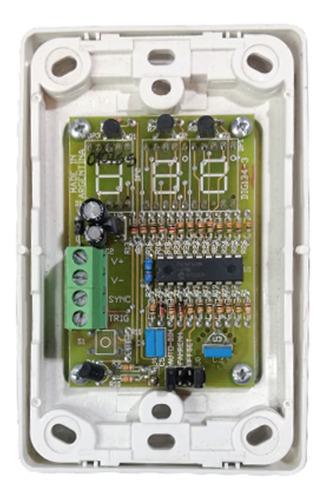 step floor servicio técnico, calefacción por  piso radiante
