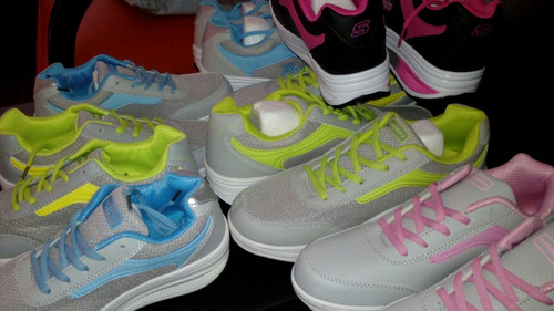 step gym fashion shoes originales !!! entrega inmediata !!!