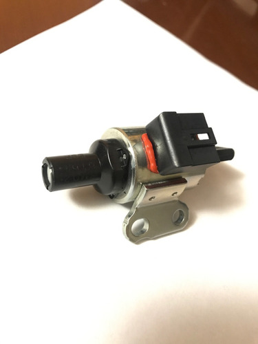 step motor, cvt sentra, caliber, compass, koleos