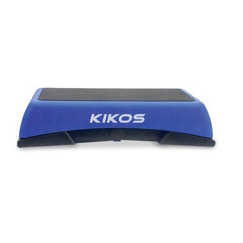 step profissional kikos