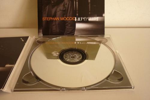 stephan moccio  musica clasica opera