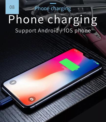 stereo android 8.1 mult 2din blueto+2gram+16gb