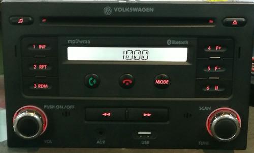 stereo bora 2013 / 2014