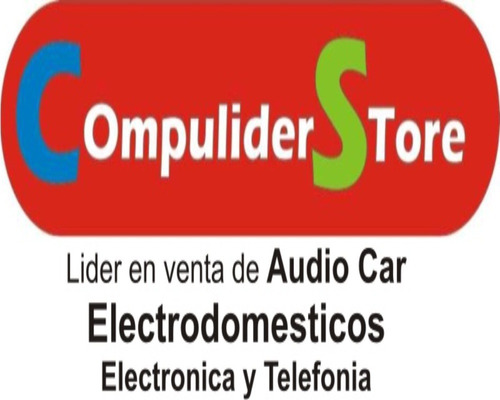 stereo pioneer mvh 215 bt usb bluetooth local belgrano r