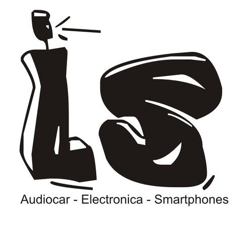 stereo usb mp3 bluetooth manos libres radio am fm oferton!