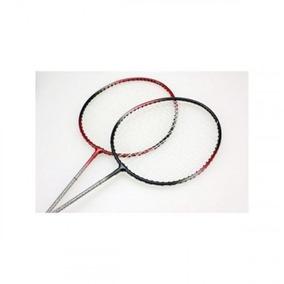 3a6984bb5 Pelotas De Badminton - Deportes y Fitness en Mercado Libre Colombia