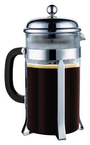 sterlingpro, prensa francesa de café con capacidad de 8 taza