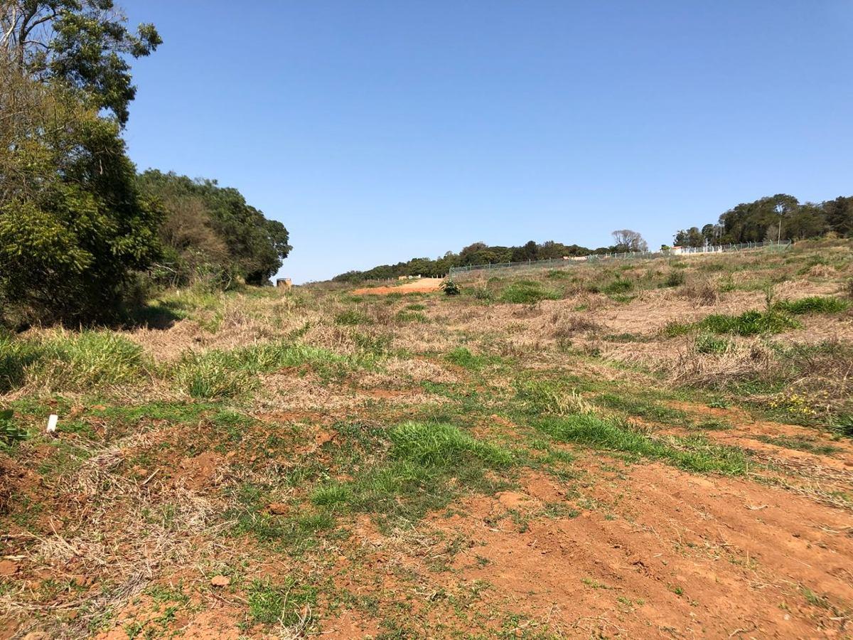 s.terreno para sua chácara localizado em ibiúna