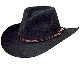 Stetson TSSTAY-1920 Staycation Hat