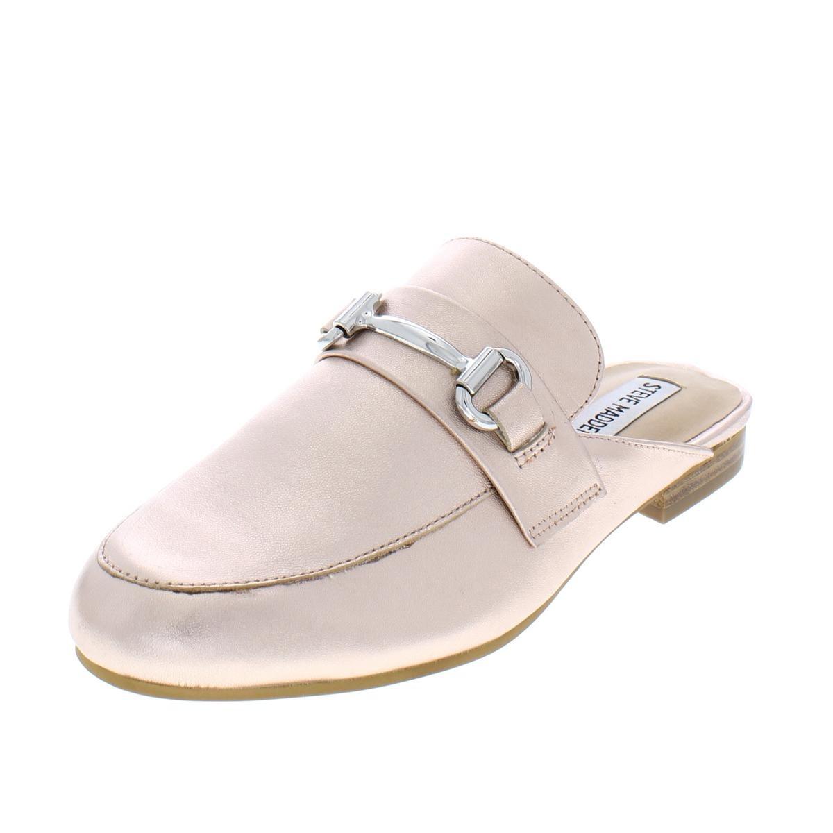 A Zapatos Para Mulas Medida Steve De Mujer Bhfo Madden Kandi gwxFwqIZ