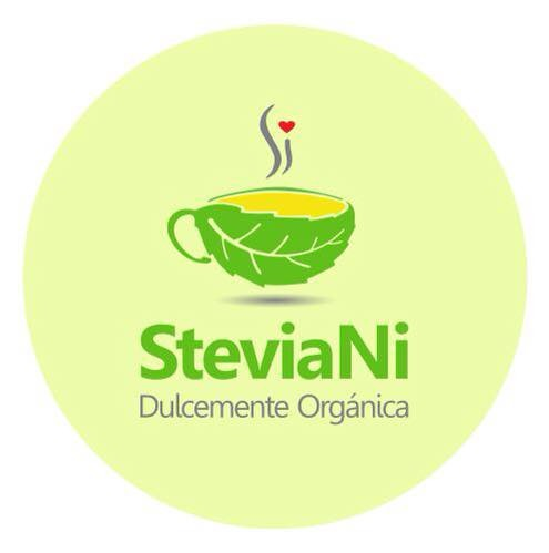 Stevia En Hoja Seca Seleccionada - $ 55.00 en Mercado Libre
