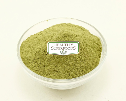 stevia en premium en polvo 1kg