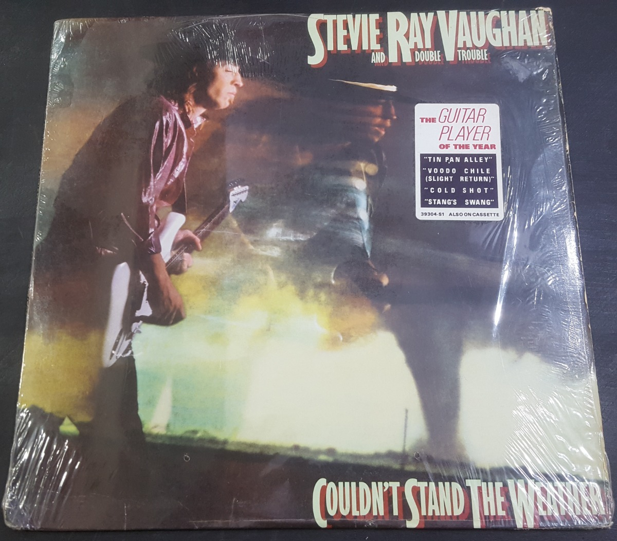 STEVIE RAY VAUGHAN - Página 3 Stevie-ray-vaughan-couldnt-stand-the-weather-lp-usa-1ra-ed-D_NQ_NP_764477-MLA30868094993_052019-F