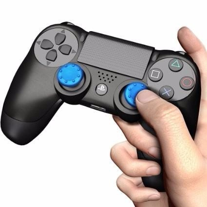 stick protector ps4 analogo ps4 xbox one ps3 xbox 360 wii u