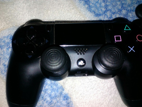 stick ps4/ps3/ps2/xbox 360/xbox one