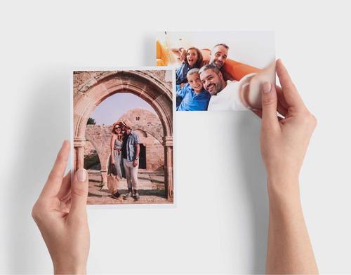 sticker, tazas, fotografías digitales.