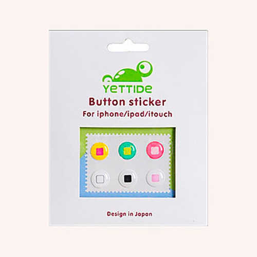 stickers angrybirds decorar celular tablet computador