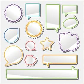 stickers calcomanías etiquetas adhesivas full color y corte