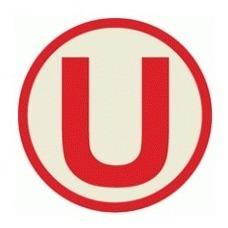 stickers club universitario de deportes lo que buscaba mde