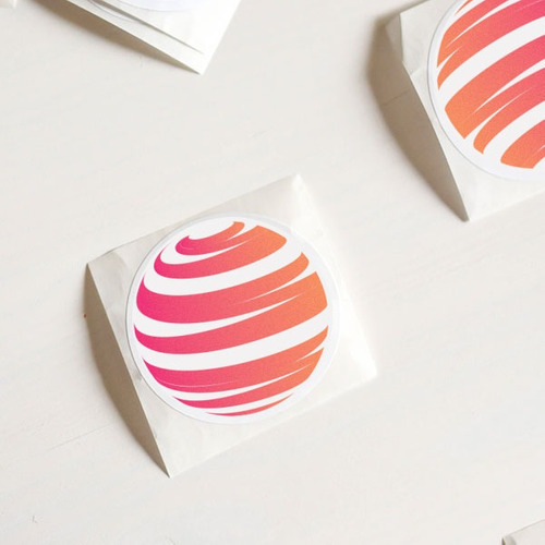 stickers costa rica | impresión de stickers personalizados