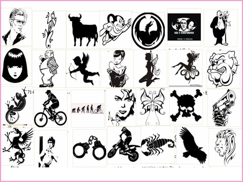Stickers de tu mascota para tu auto en mercado libre for Donde venden stickers para pared