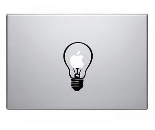 stickers para mac (foco)