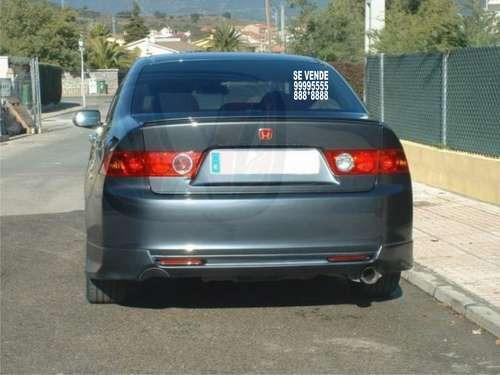 stickers  venta  autos o lo que desees mde
