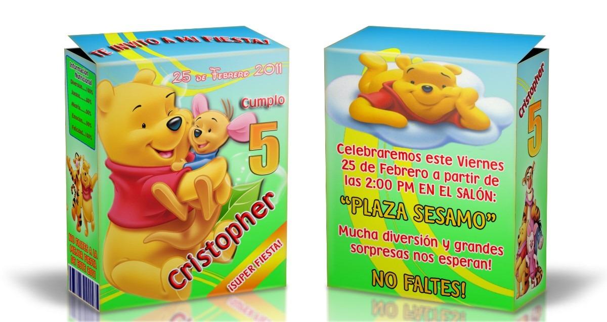 Excelente Arte De Uñas Pooh Colección - Ideas Para Esmaltes - aroson.com