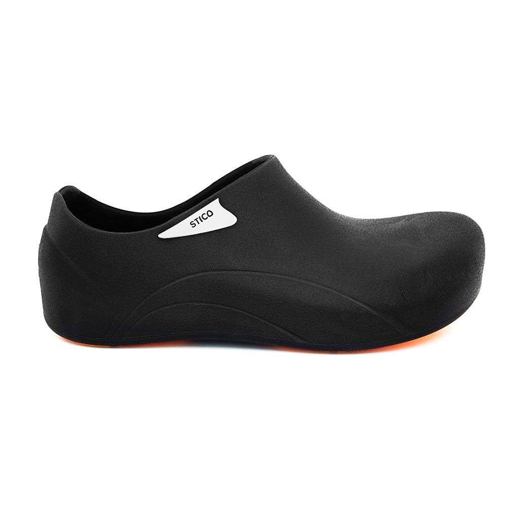 Zapatos de cocina - Zapatos antideslizantes cocina ...