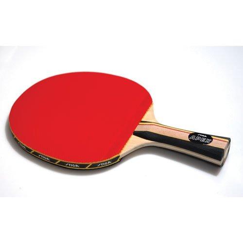 stiga tabla apex raqueta de tenis