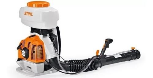stihl-sr 450 fumigadora/pulverizadora sth 42440112663
