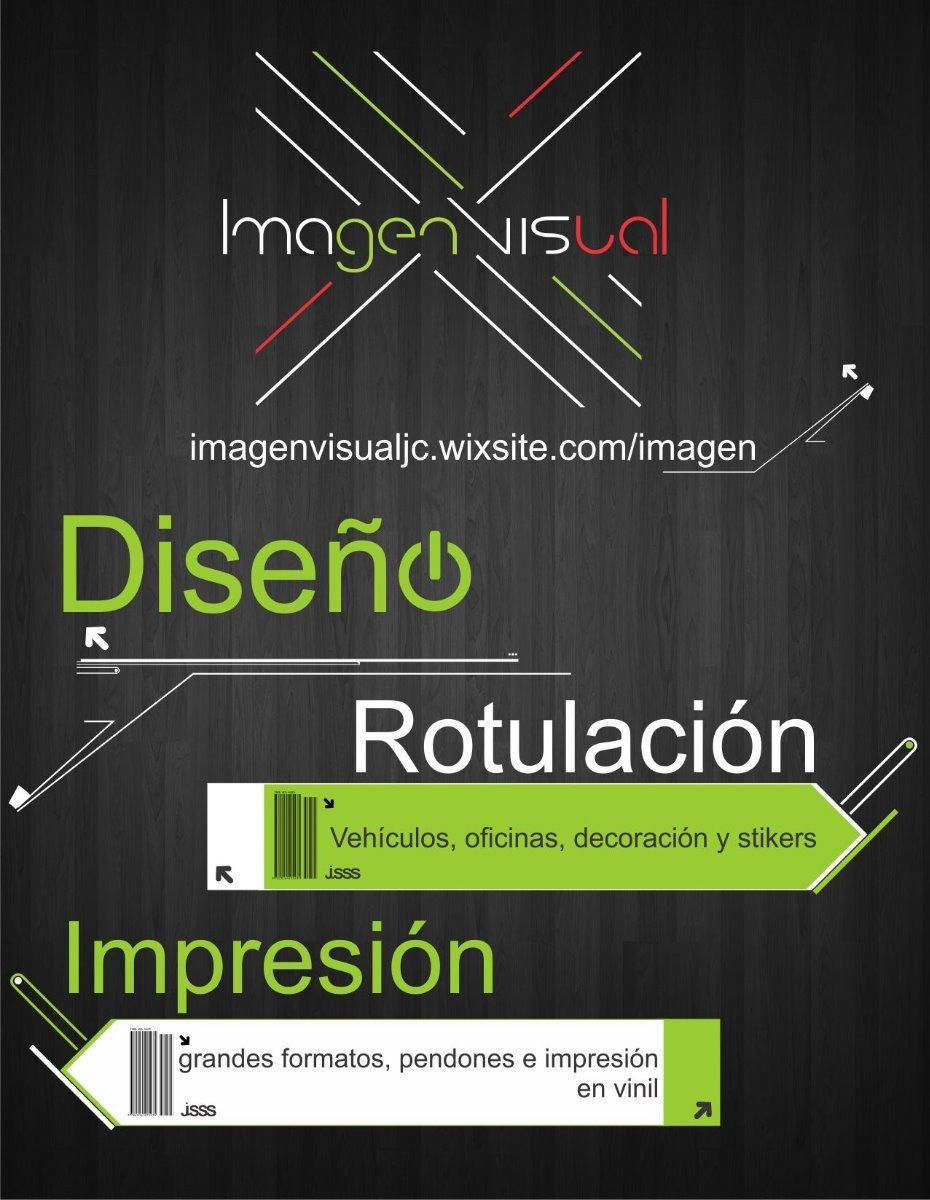 Moderno Arte Del Uña Pegatinas De Diseño Ilustración - Ideas Para ...