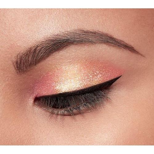 stila - glitter & glow liquid eyeshadow enchantress original