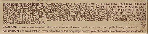 stila magnificent metals brillo y brillo liquid eye shadow,