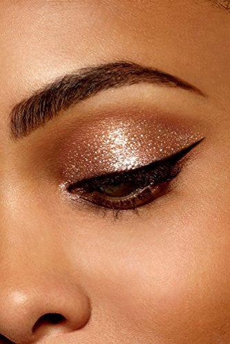 stila magnificent metals glitter & glow sombra de ojos líqui