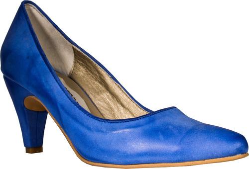 stiletto cuero precio off suela ultimos pares shoestore