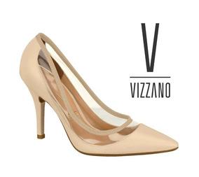 d6d3d395 Zapatos Brasileros Stilettos - Zapatos de Mujer en Mercado Libre Argentina