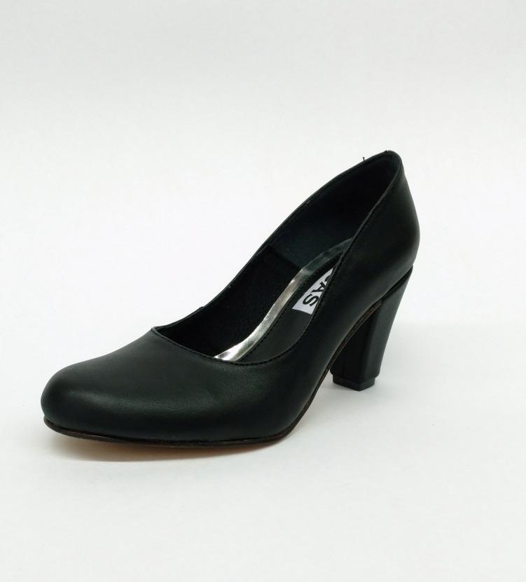 stiletto taco 6cm forrado zapato fino mujer novias colores. Cargando zoom. 8449d1cbc1d4