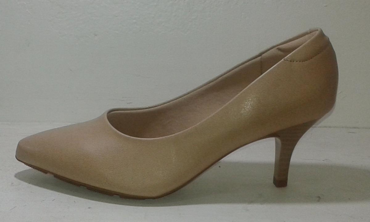 stiletto zapato clásico taco fiesta vestir oficina a.7013. Cargando zoom. 75b7d7dd8ccd