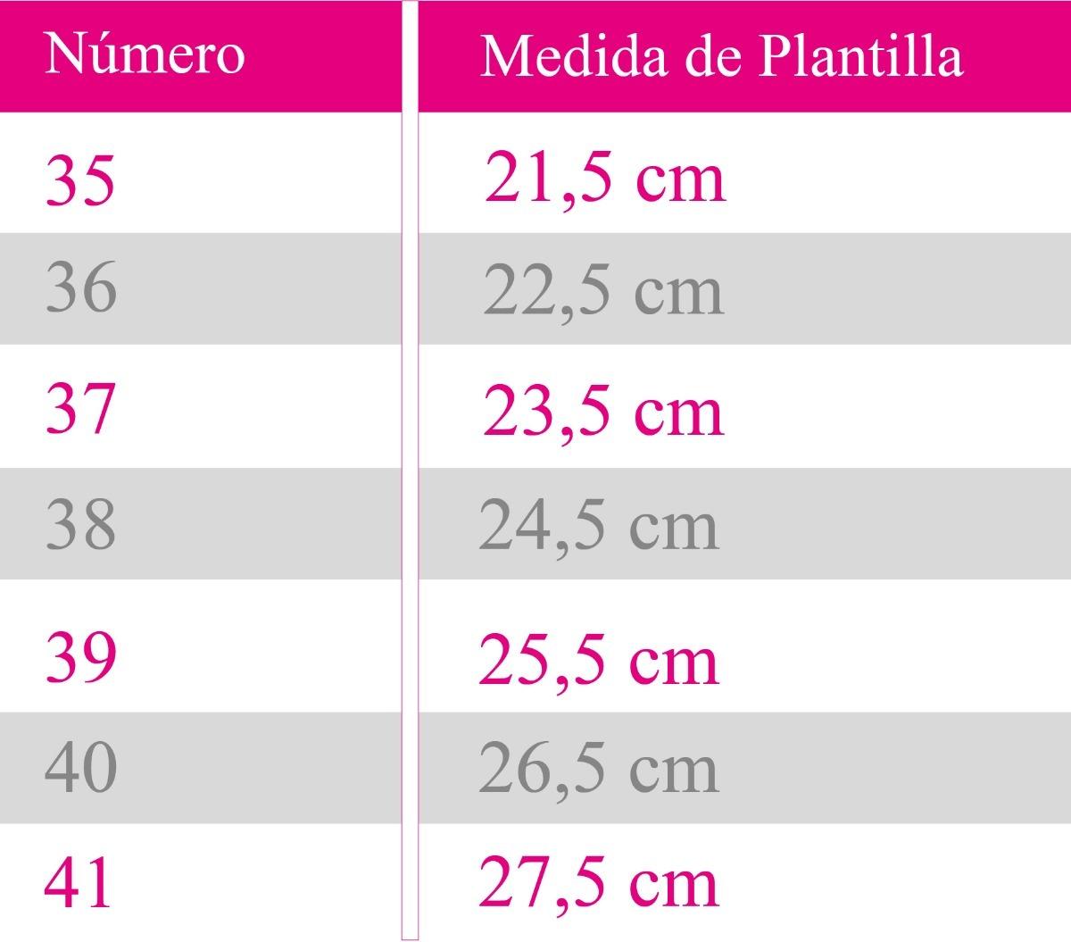 Stilettos Colores  Rosa Y Nude - Charol Taco Alto 9 Cm -   950 ea364ebb224
