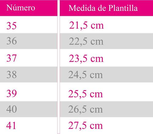 stilettos colores: rosa y nude - charol taco alto 9 cm