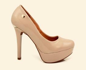 012f9d40 Zapatos Plataforma Primavera Verano - Ropa y Accesorios Piel en ...