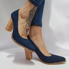 Sale 8cmfoliado Woman Hot Colores Stilettos Stampa De dCorEQBWxe