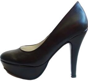 Violeta Ashos Y Plataformas De Stilletos Mujer Zapatos N0wvnmO8