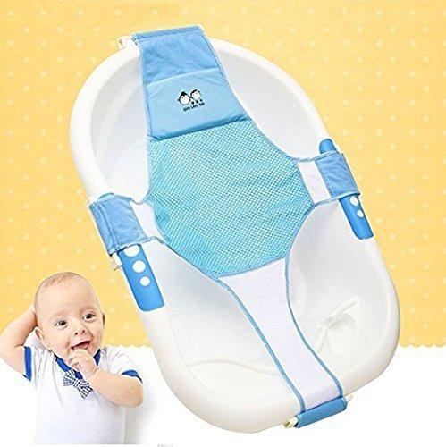 stillcool recien nacido asiento para bano de bebe soporte ne