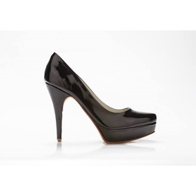 Zapatos Christian Louboutin Stilletos Lady Stork de Mujer