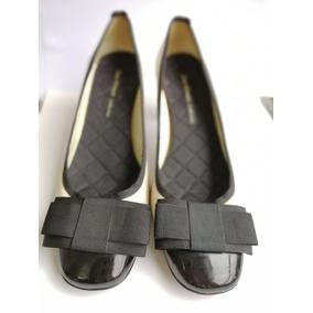 74e9c67729418 Zapatos Mujer Stilettos Nuevos Zara - Zapatos en Mercado Libre Argentina