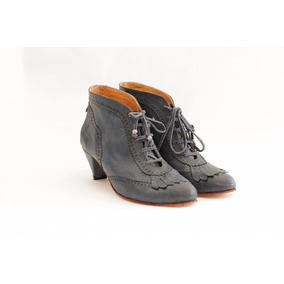 Zanotti Zapatos Giuseppe Libre Argentina En Mercado jLqMGUzVpS